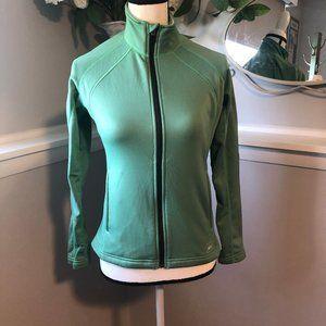 REI Women's Green Power Stretch Jacket